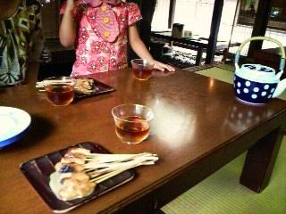ichiwa-aburimochi.JPG